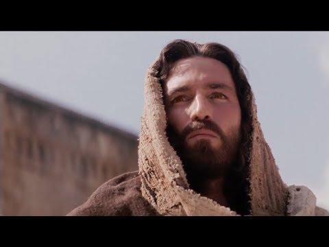 YAHUSHUA/Jesus Liebt Dich! Nimm IHN Als Herrn Heute An!