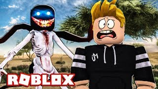 LA PARTIE 38 DE CAMPING ! Roblox Birthday Party 2