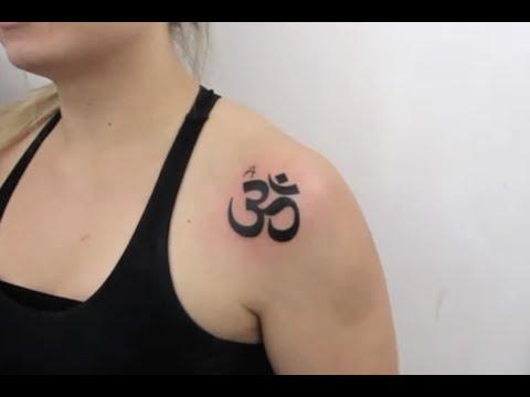 Bebeto Tattoo Studio -