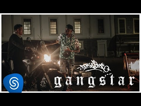 Chris | Lord ADL | MC Rodolfinho – Gangstar