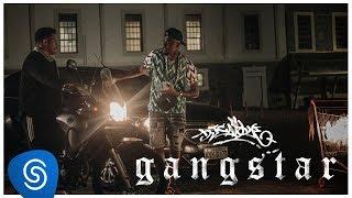 Chris | Lord ADL | MC Rodolfinho - Gangstar (Prod. Dj Caique) [VideoClipe] #CE5