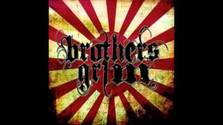 Watch Brothers Grimm Beautiful Lie video