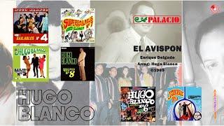Hugo Blanco - El Avispon (©1969)