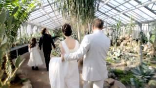 09-03-12 russian wedding