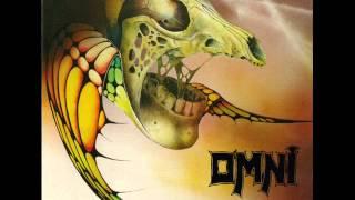 Omni - Omni-Vide Infra... Vide Supra-Omni (1985)