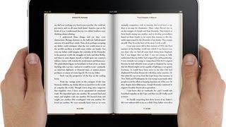 Как бесплатно скачивать книги сразу на iPad/iPhone за 20 секунд(Как быстро и бесплатно скачать книги на ваш iДевайс. 1)flibusta.net - огромная бесплатная библиотека книг, лучшая,..., 2013-09-03T17:49:52.000Z)