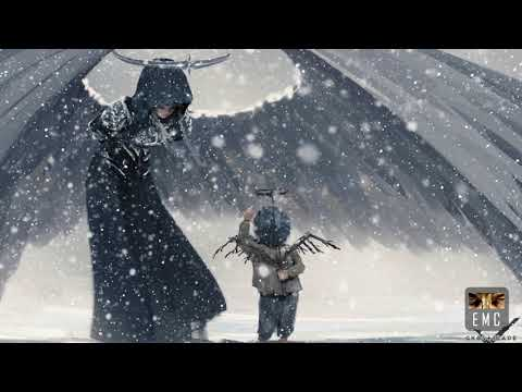 Two Steps From Hell - Snow Angels | Epic Beautiful Magical Piano Orchestral