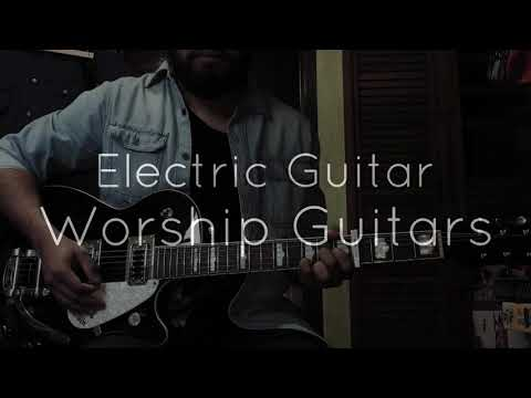 Starlight chords by Bethel Music - Worship Chords