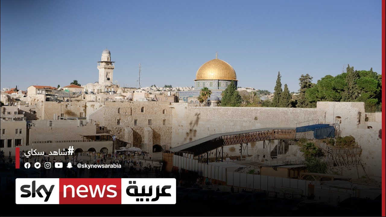 عقدة الانتخابات التشريعية في فلسطين وجوهر الحل  - نشر قبل 5 ساعة