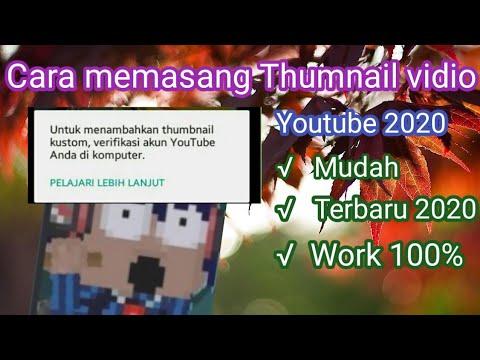 cara-memasang-thumnail-vidio-youtube-2020-gampang-banget!!-|-tutorial-ag