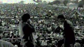 MIKE BLOOMFIELD (Paul Butterfield Blues Band) - born in chicago