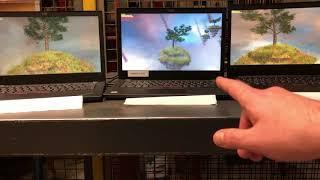 How To Upgrade Lenovo Thinkpad T480