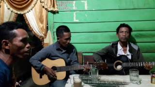 Tamtam madina,simpang manyabar(bg oges&rizal)