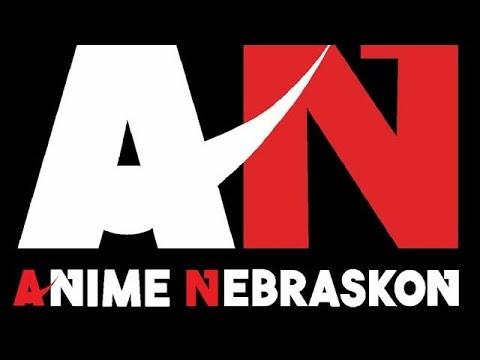 Anime Nebraskon 2018
