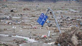 【衝撃】3 11東日本大震災で本当にあったタイムスリップの話
