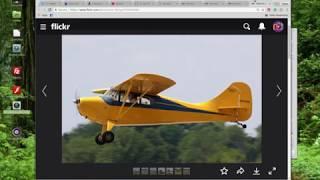Aeronca Aircraft Aircraft And Jets And Planes