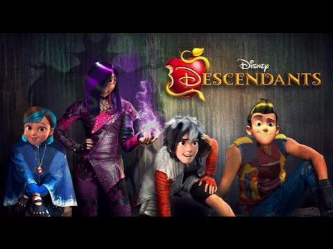 descendants-trailer-futuristic-four
