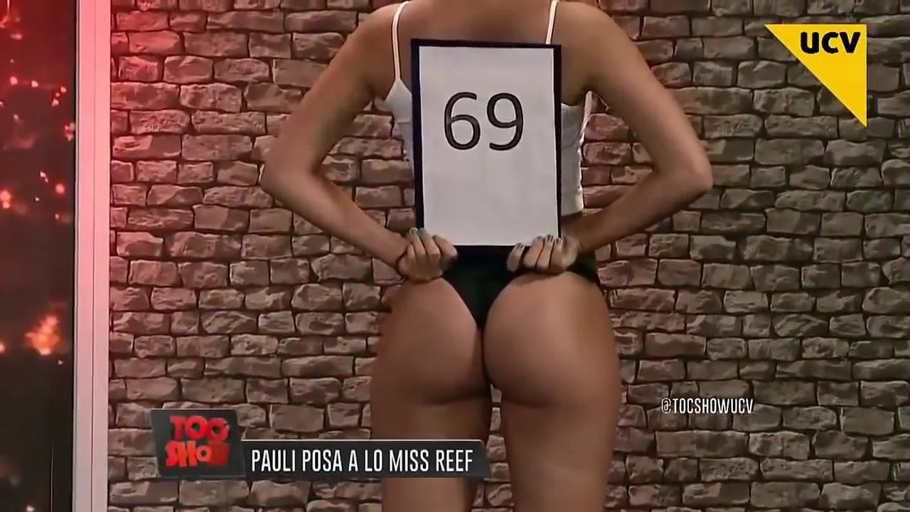 Hot sex of pauli dam indian sexual hot moviemp4 - 3 5