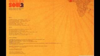 Okoi Sekai Athanase - Me Houe Gnoun