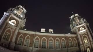 видео Архитектор Казаков Матвей Федорович: работы