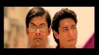 Dekha Jo Pehli Baar - A Virgin Love Story  Films Song Pyar Karo....Love All