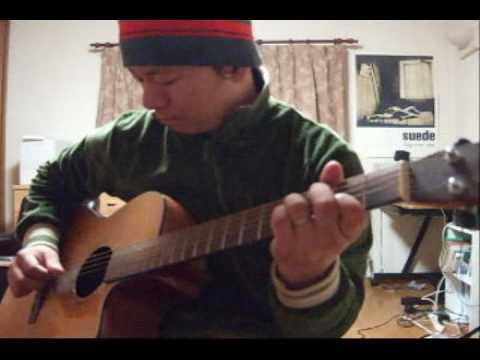★周杰倫 #12 夜曲 吉他 jay chou ye qu guitar only nocturne