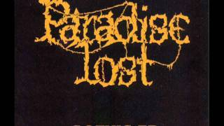 Paradise Lost -- Gothic (Mix)