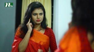 Bangla Natok - Shomrat l Episode 48 l Apurbo, Nadia, Eshana, Sonia I Drama & Telefilm