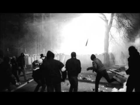 Sixième Sens - Illégitime feat. OFZ