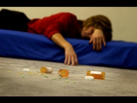 Buprenorphine/Naloxone Treatment: Most Important Points