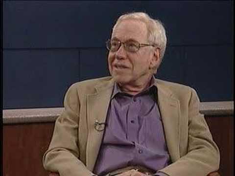 Conversations with History: Hubert Dreyfus