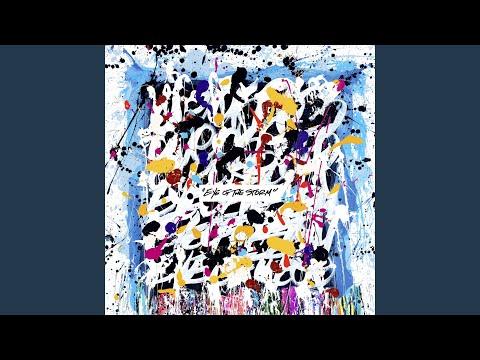 One OK Rock - In the Stars lyrics + Transliteration
