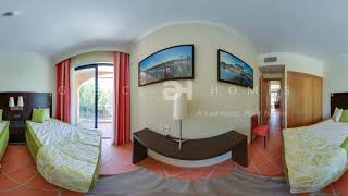 Appartement for À vendre in Vila Sol, Loulé - Algarve