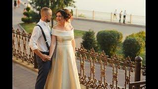 Wedding Ігор і Наталя