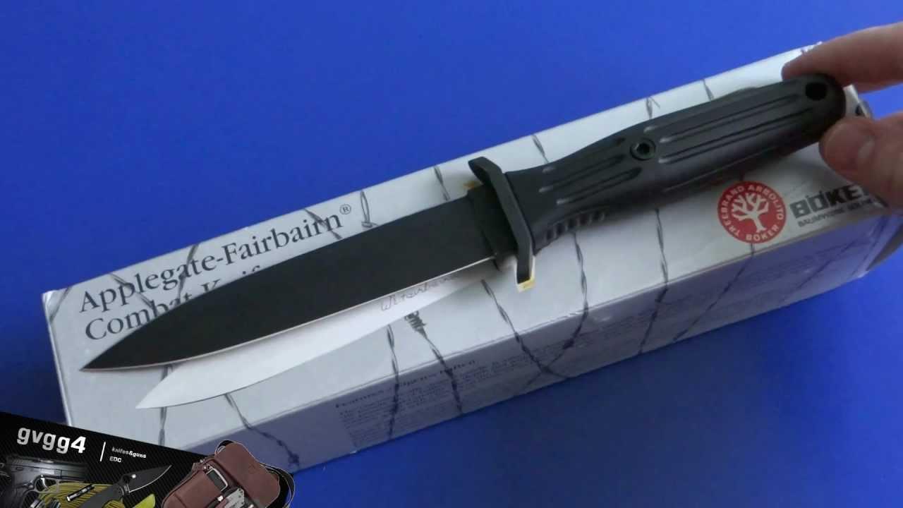 картинки военный нож