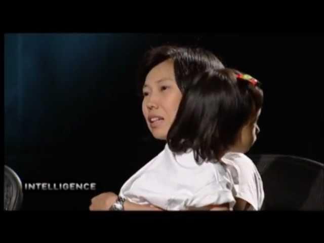 เด็กสองภาษา (4/4 voicetv)