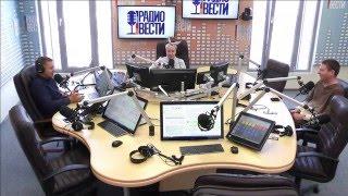 Дмитрий Марунич о закупках газа