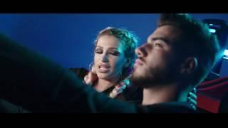 ROXA - Cineva feat IANCU STERP