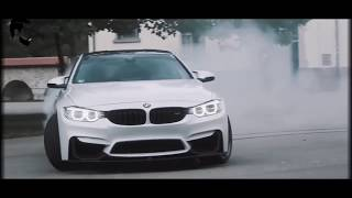 High End gadiyan Diljit Dosanjh cars version