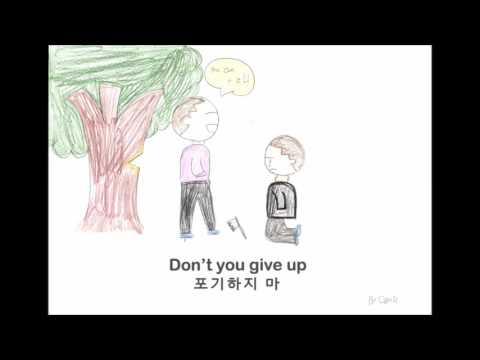 Mocca - Happy 이천 송정초등학교 6학년 1반