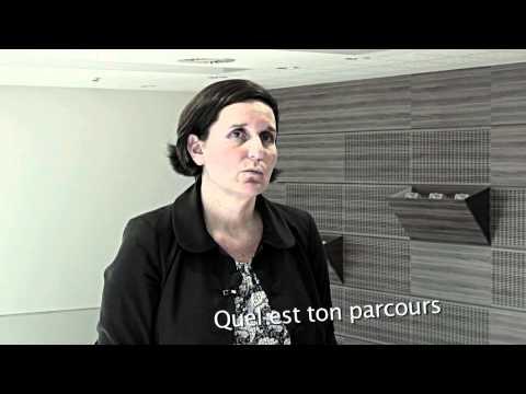 hqdefault - Droit des affaires :  La propriété littéraire et artistique