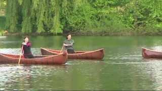 Camping Teichmann Edersee Kanu Spezialisten Kringelfieber
