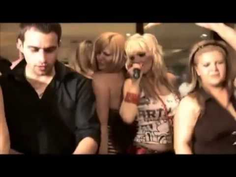Jami   Ostani 2009 OFFICIAL HQ VIDEO