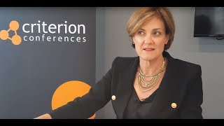 Green Hat   Case Study   Criterion Conferences