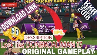 DOWNLOAD LINK=👇.\KKR/CRICKET\2018/ *FOR ANDROID. BOWLING ACTION LIKE. DBC17