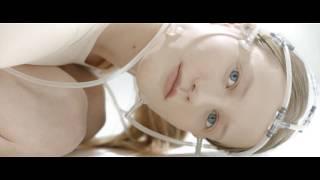 Sehsüchte 2018 -  International Student Film Festival | Official Trailer