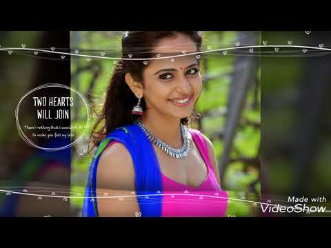 Ee kshanam lo heart touch song