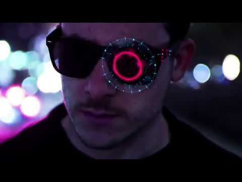 INTERFACE 400+ HUD VIDEO ELEMENTS MOTION GRAPHIC ROCKETSTOCK