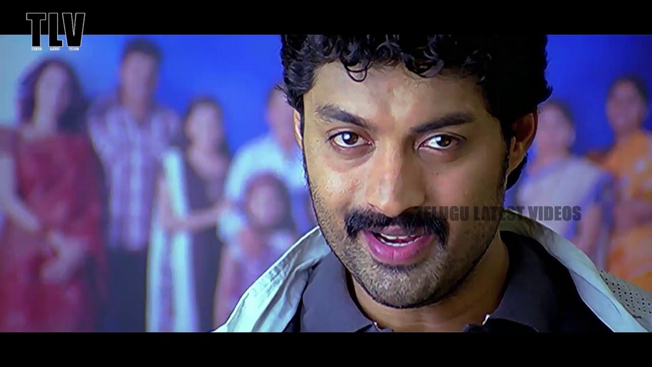 Kalyan Ram Telugu Full Hd Movie   Telugu Hd Movies   Telugu Latest Videos