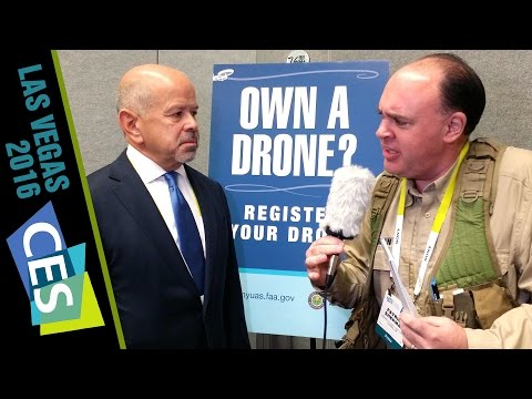 RFTC Has a Few Questions for the FAA Administrator
